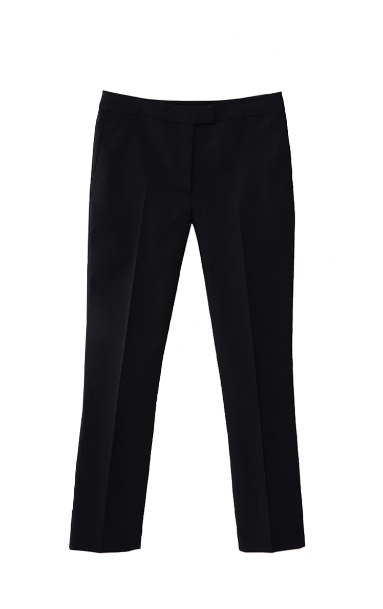 [바로배송]3rd REORDER* LOOK SO SLIM PANTS