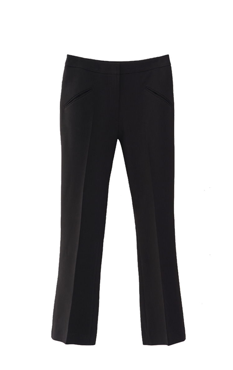 *BEST SELLER* EVERYDAY SLACKS