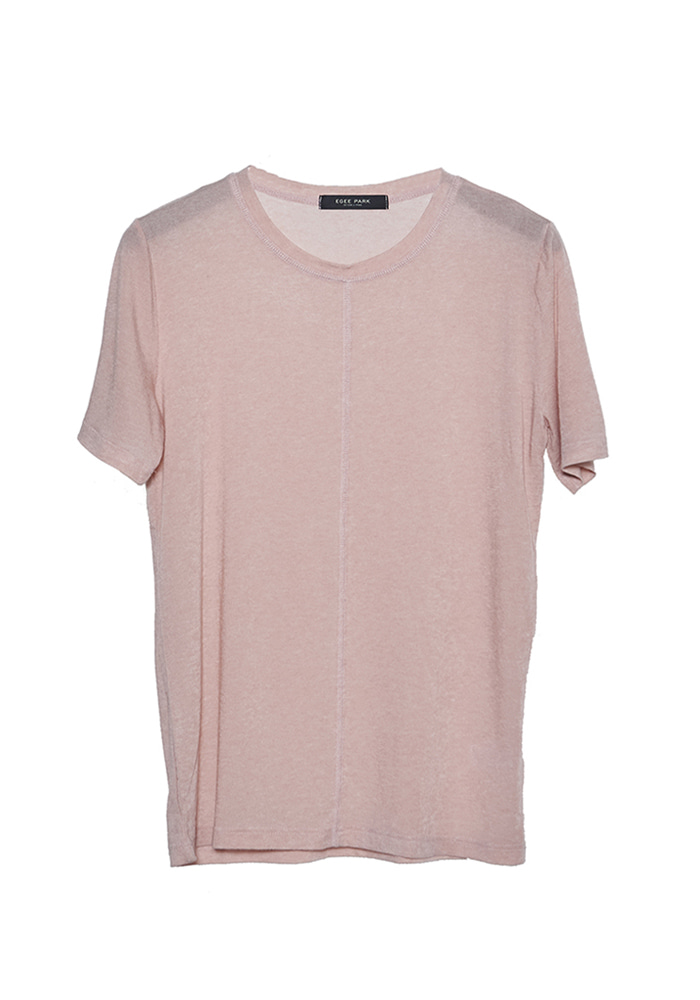 SOFT LOOSE FIT TEE (6colors)